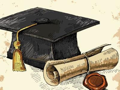 Post Diploma